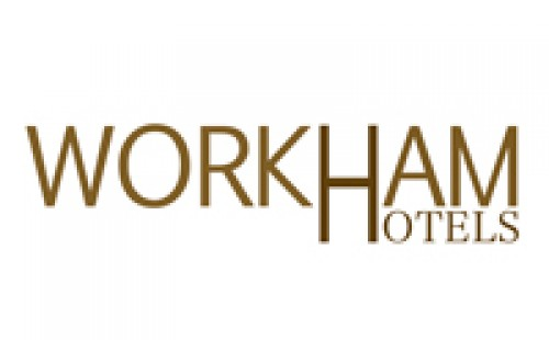 Workham Hotels