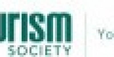 Tourism Society Yorkshire New logo